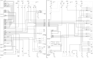 The OFFICIAL H6 into an FFR 818 thread  Page 3