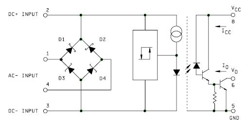 AC DC Bridge DC Output Circuit Schematic?resize\\\=510%2C259\\\&ssl\\\=1 3203 sure power battery isolator wiring diagram conventional  at honlapkeszites.co