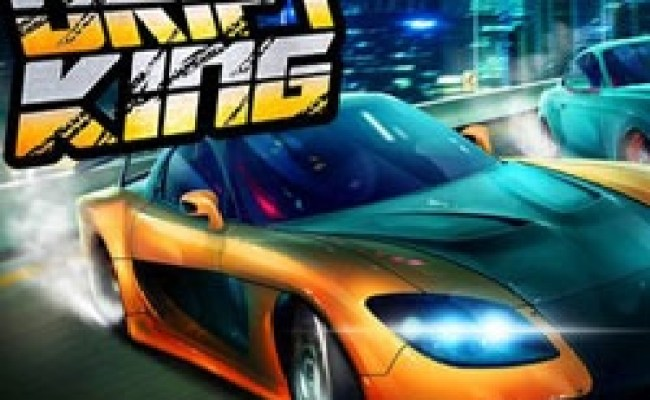 Unblocked Games Online Free