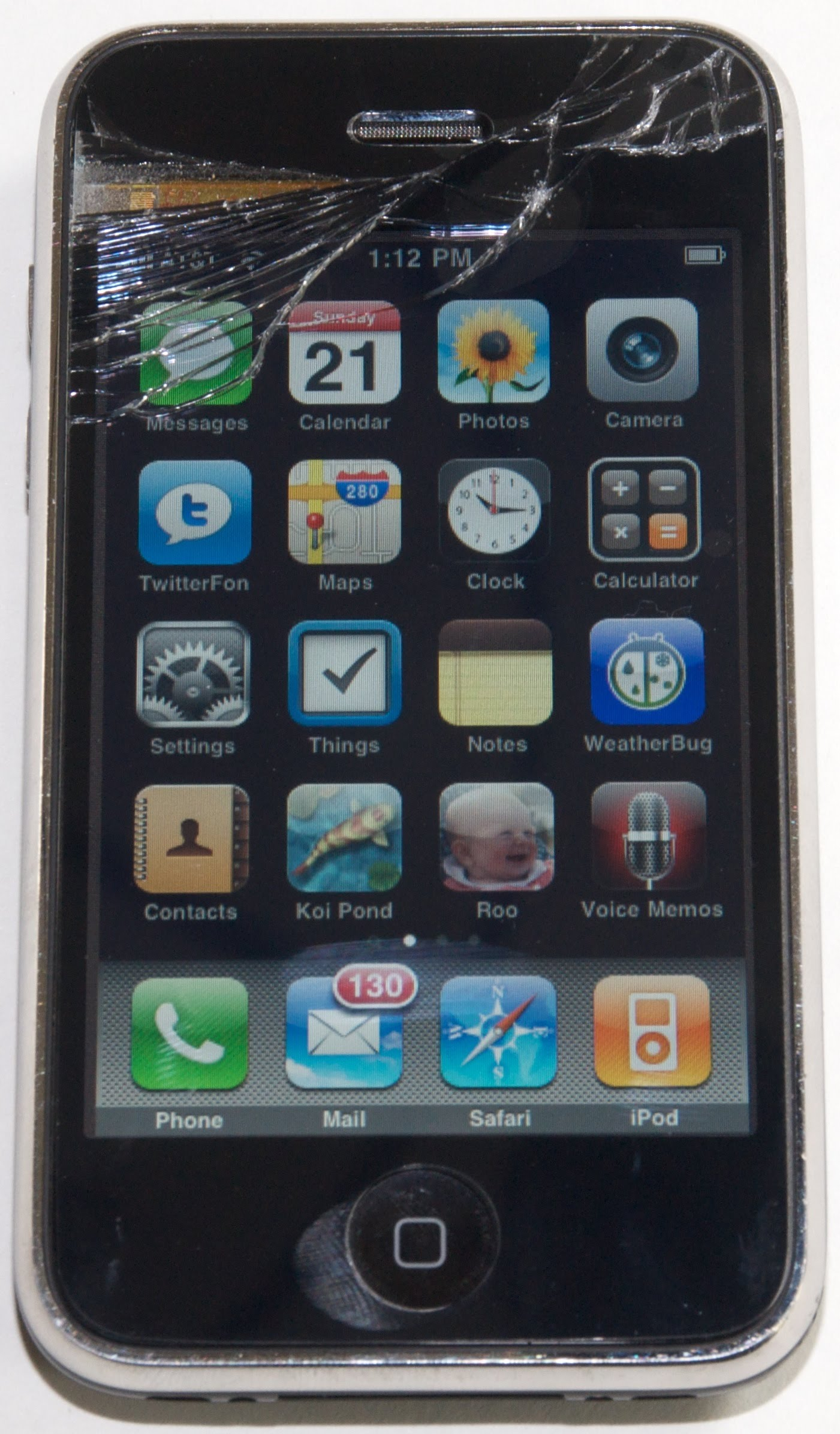 Are You Looking For Spare Iphone 4 Parts Go Gadgets The Iphone Repair