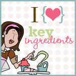 Key Ingredients