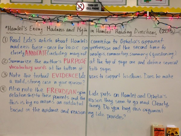 Sparknotes Brave New World Characters - Exploring Mars