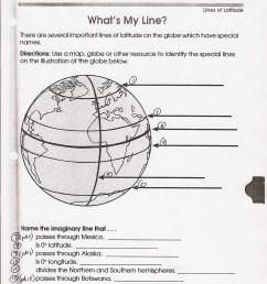 Longitude And Latitude Homework Help - Latitude and Longitude: Lines on the  Earth [ 2338 x 1700 Pixel ]