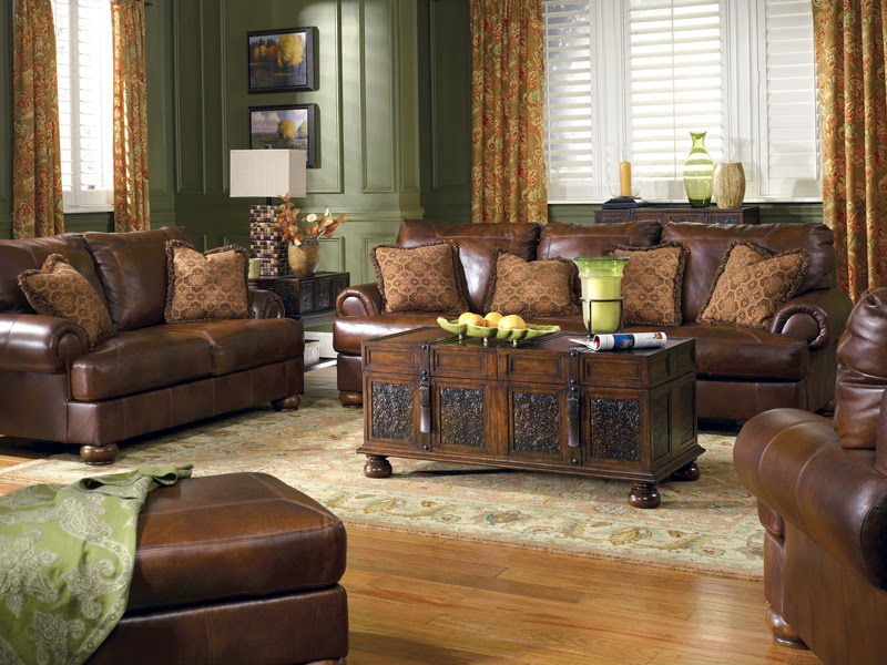 ideas for decorating living rooms room furniture cheap prices fireside - oregonfurnituremart