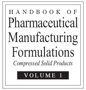 pharmatechnology