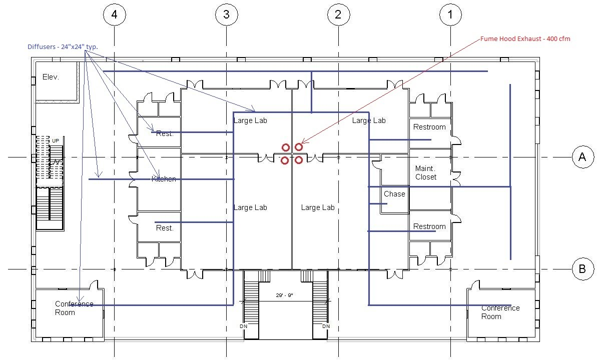 hight resolution of line diagram for hvac
