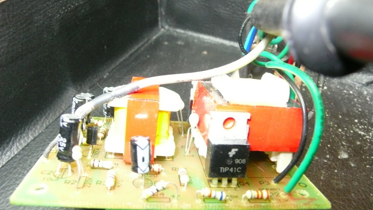 small resolution of pignose amp wiring diagram wiring diagram inside pignose amp wiring diagram
