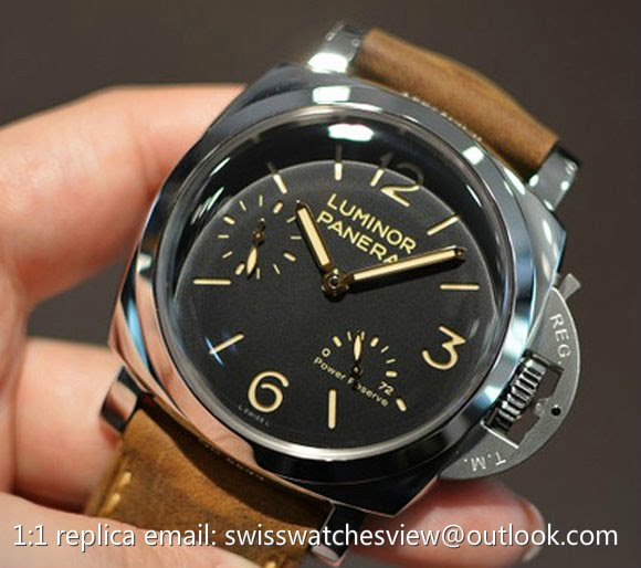 AAA Quality Rolexpaneraiomegaiwc Watches