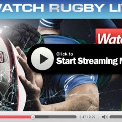 Chesterfield Wigan Sofascore Bobs Sofa Bed Reviews Project Updates Sportsz Mania Mar 6 2015 Watch Chiefs Vs Highlanders Live Stream Online Vip Box If You Are Searching Place To Rugby Brumbies Force Cheetahs