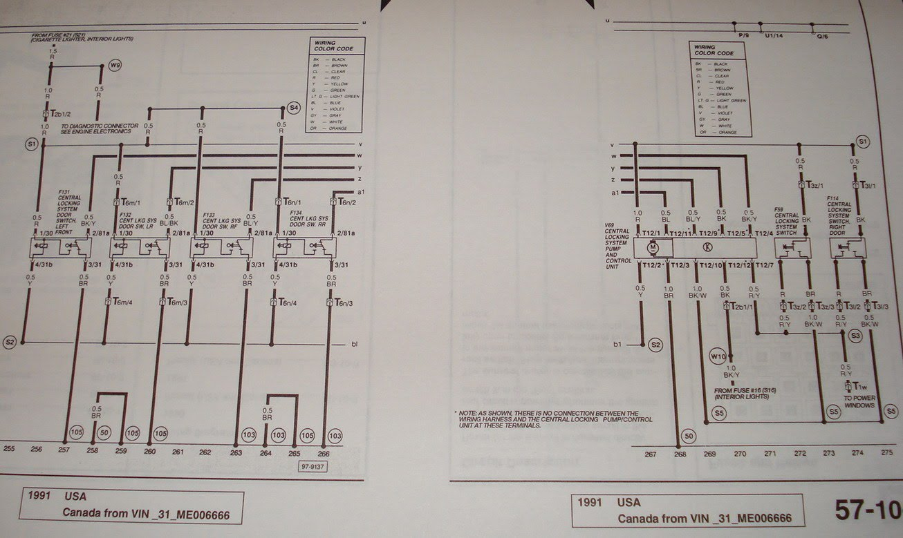 small resolution of polo central locking wiring diagram wiring diagramsvw central locking wiring diagram wiring diagram gp polo central