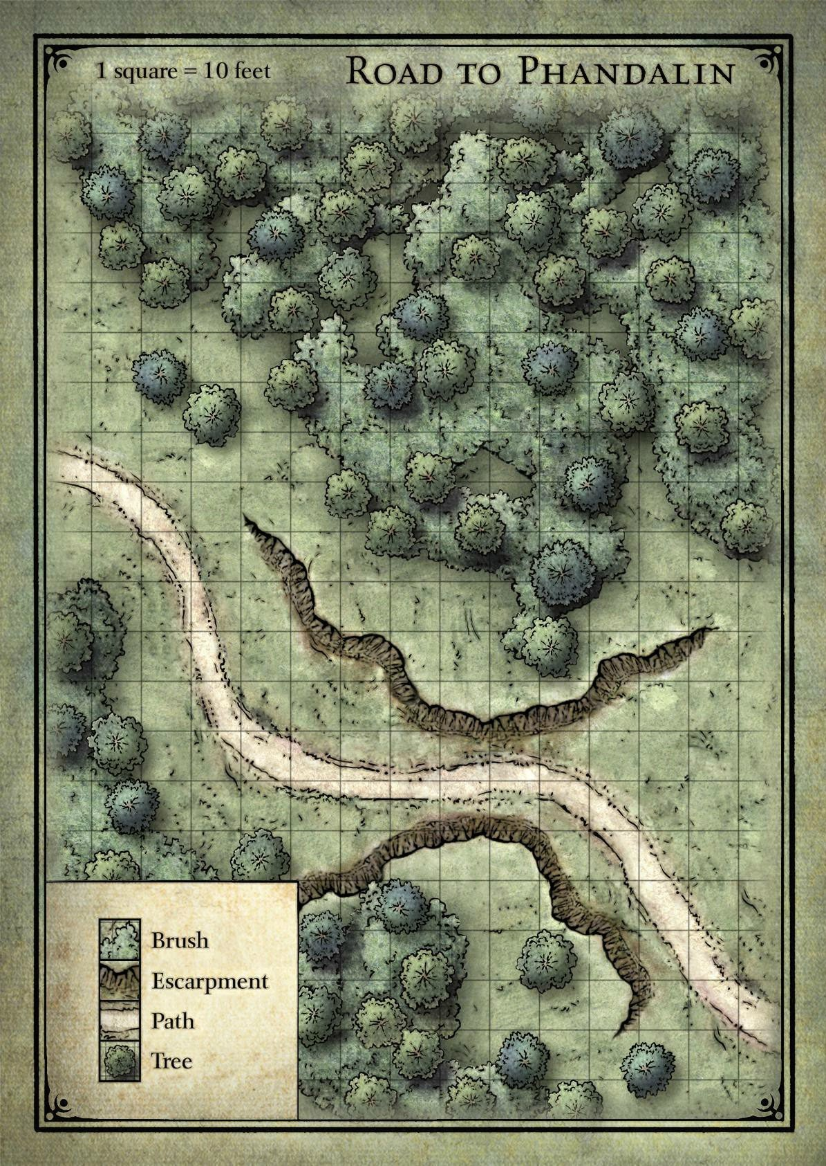picture about Redbrand Hideout Map Printable named 20+ Superhero Hideout Map Visuals and Guidelines upon Weric