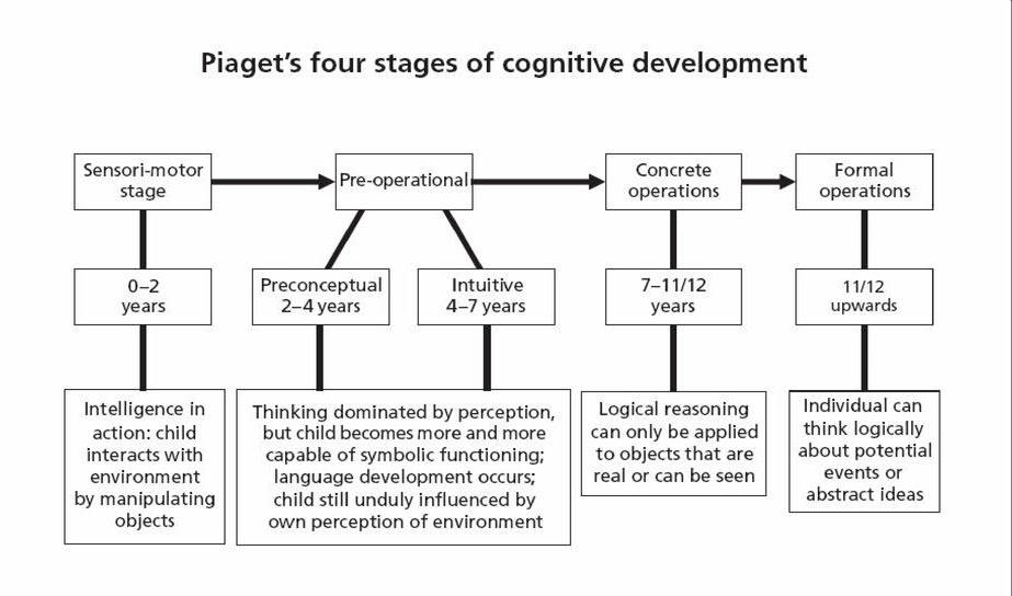 Essay On Cognitive Development Boys Dont Cry Essay Dissertation