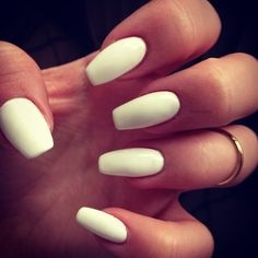 Nail Enhancements Such As Acrylic Nails Have Been Around Since The Mid To Late 50 S Very First Experiments Dental Form An Artificial