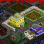 Zombie Games Unblocked Games 333