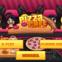 Pizza Cafe Hacked Unblocked Games 500