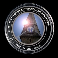 Titchfield Photography