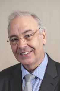 John Fothergill Portrait HR