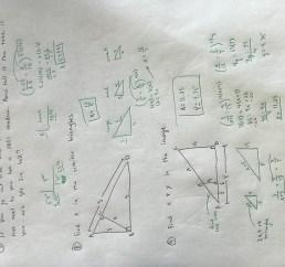 Geometry - #THSGeometry [ 4032 x 3024 Pixel ]