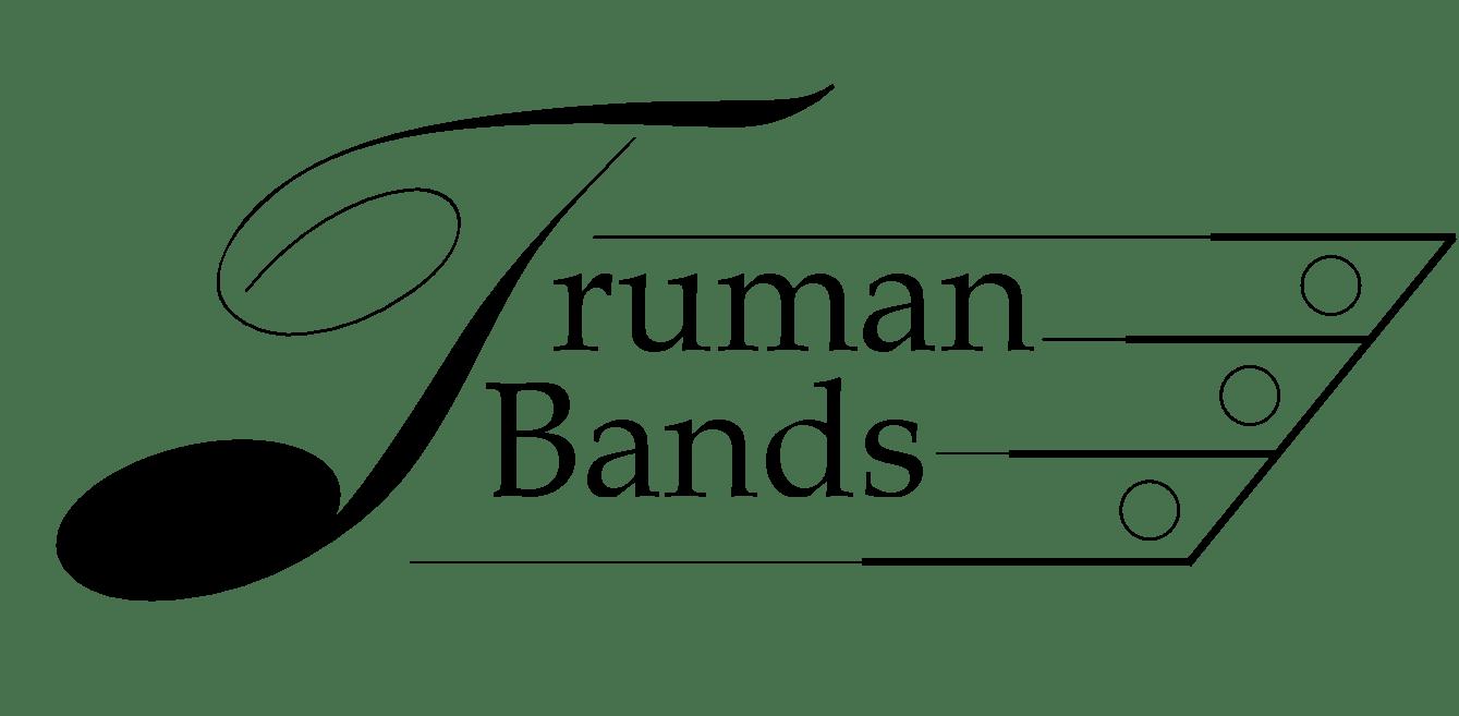 Truman Bands