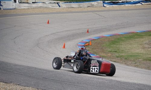 small resolution of lafayette formula electric vehicle 2018