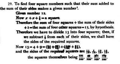 Heath p. 188