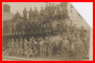 railroad-workers-on-engine-cwhsc1910-redborder