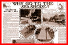 why-go-to-the-seashore-thumbnail-red-border