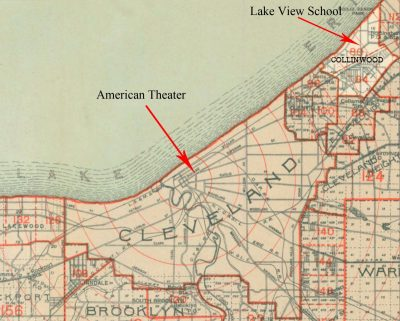 maps-of-cuyahoga-county-outside-of-cleveland-1903-highlighted-with-arrows