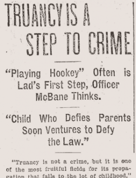 truancy-step-to-crime-pd-dec-29-1904-cropped-web