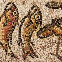Label Talk: Museum Mosaics—One Object, Many Voices