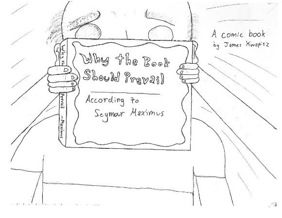 Seminar Standouts