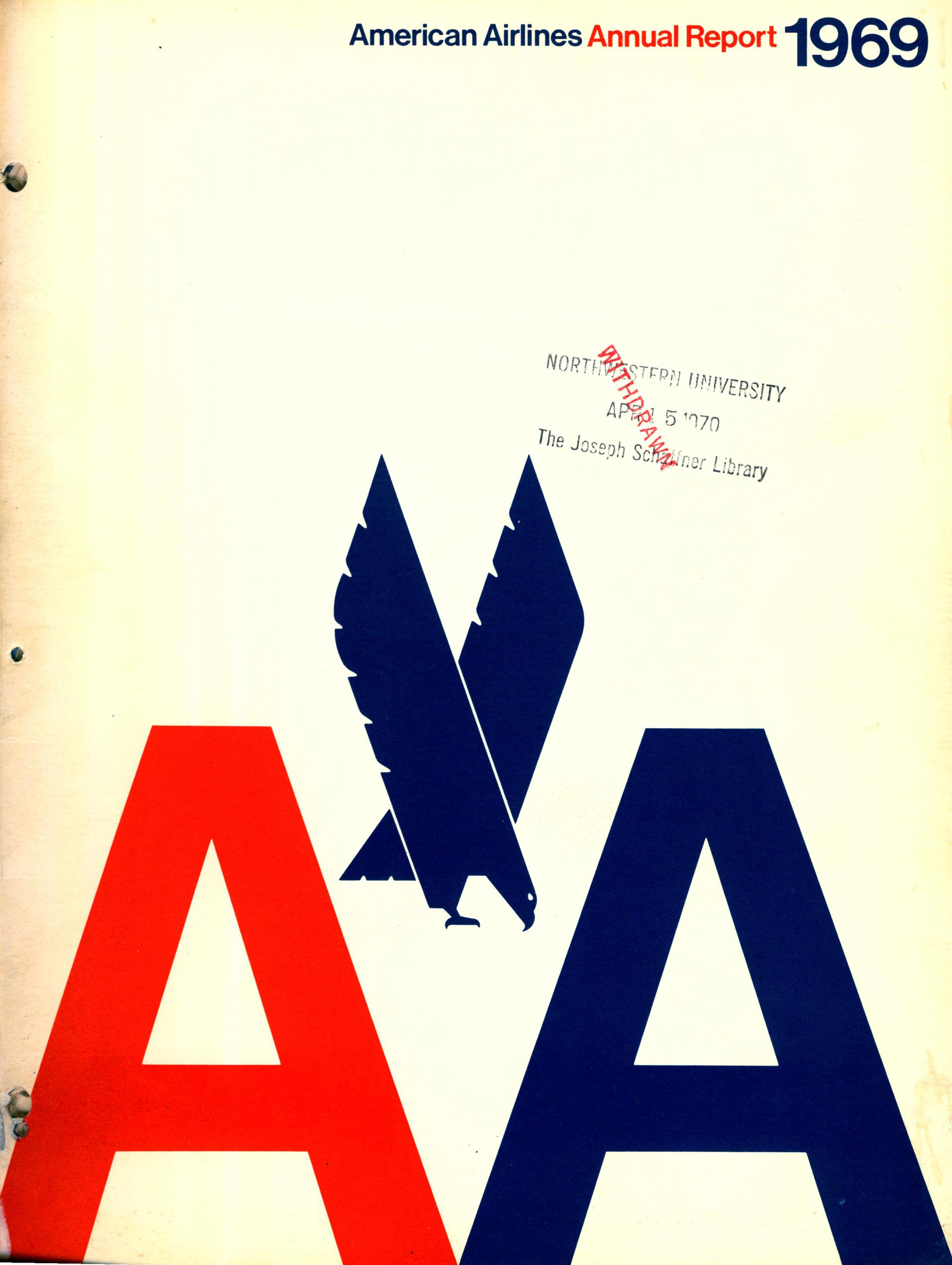 American Airlines Logo Transparent : american, airlines, transparent, American, Airlines, Board, Design
