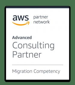 AWS-Migration-2021