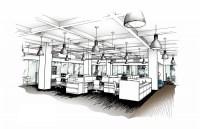Architects vs. Interior Designers | ARCH 311w