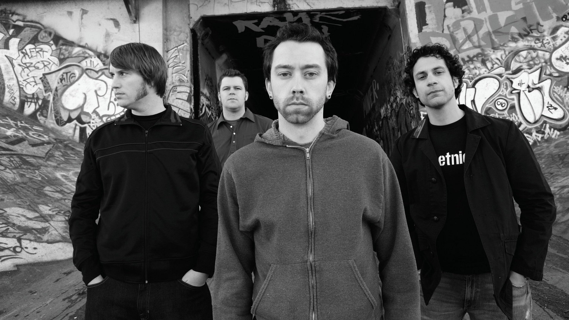Rocksmith 2014 Dlc 218  Rise Against  The Riff Repeater