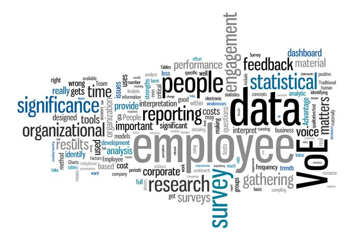 text analysis graphics data