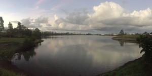 Lake Orr