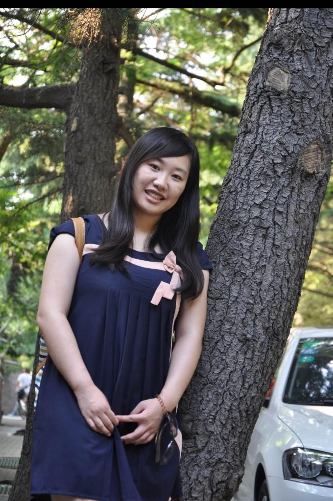 Haoyun Zhang