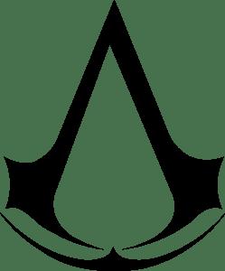 Identifying Video Games Symbols The Art Of Gaming