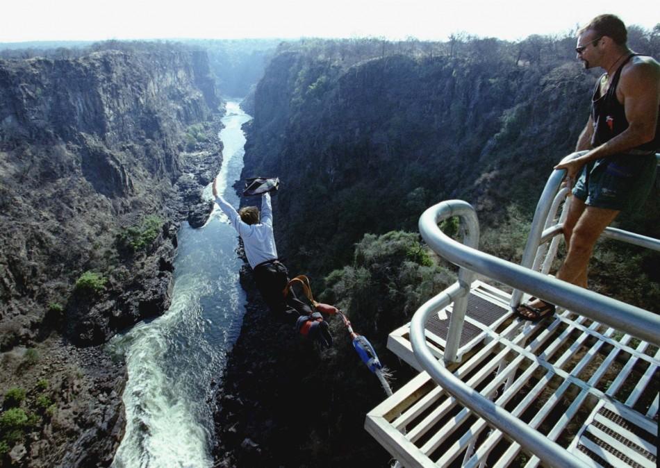Victoria Falls Zambia Zimbabwe Fly Me To The Moon Travel