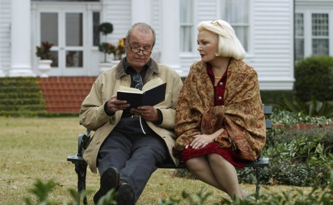 The Notebook Movies Galore
