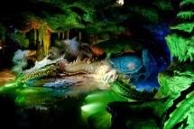 Je Suis Mickey Disneyland Paris And Walt Disney