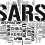A Nightmare In 2003 Sars Siowfa15 Science In Our World