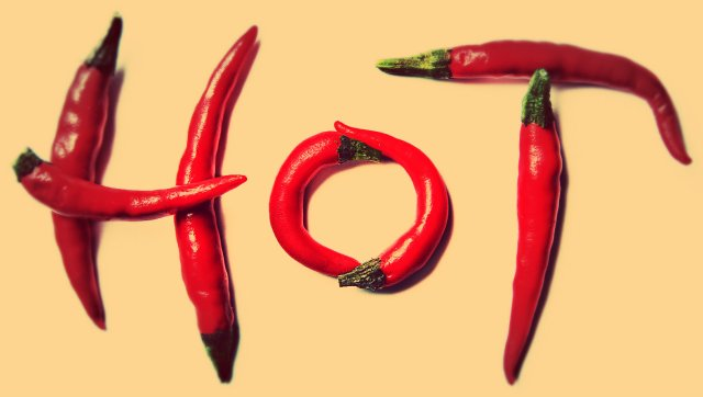 Image result for image of spicy food