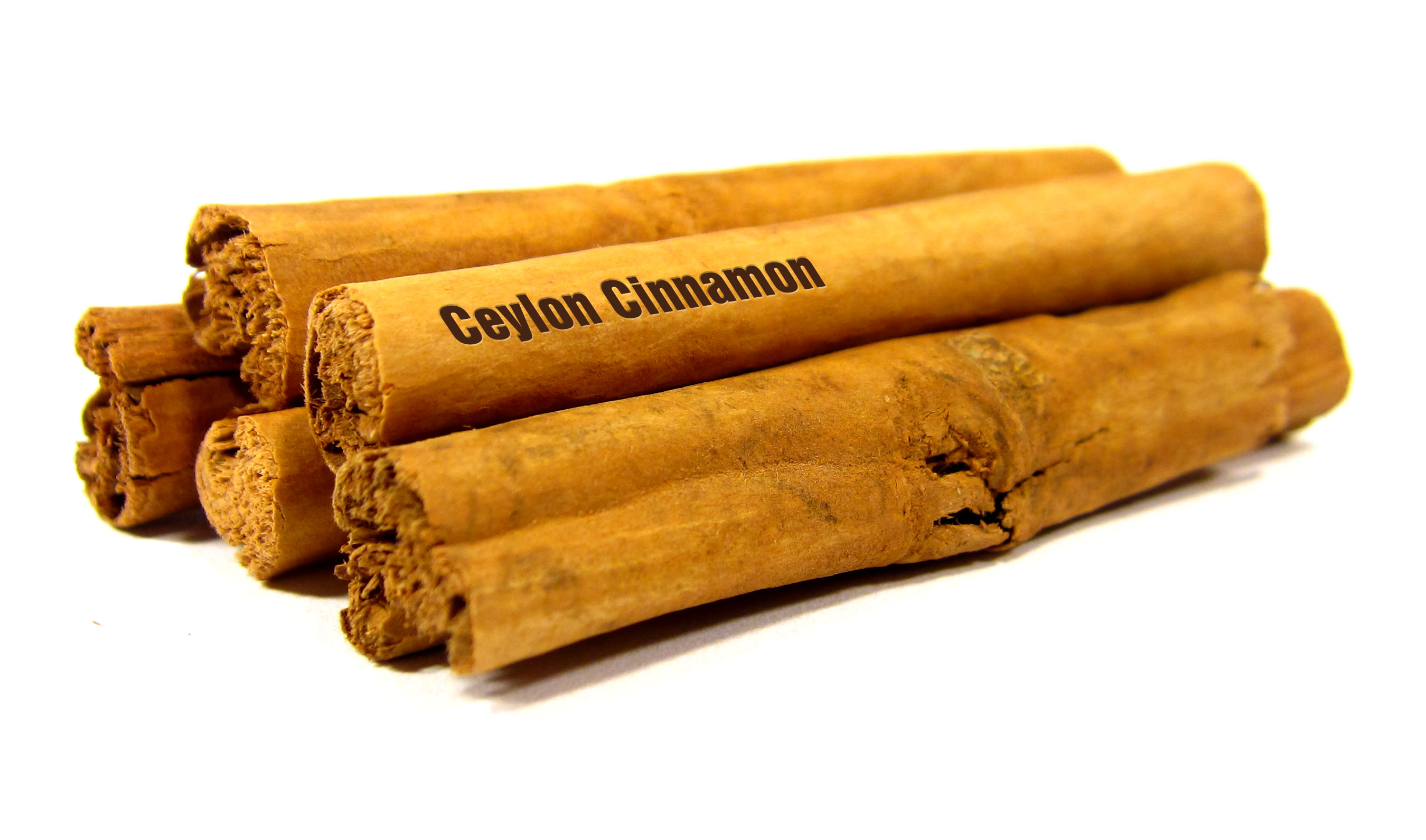 Image result for facts about ceylon cinnamon