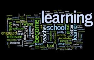 learningPhilosophy