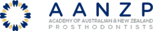 The Academy of Australian and New Zealand Prosthodontists