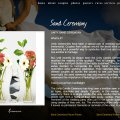 Wedding pastor dave pastors couples home blog photos pricing services