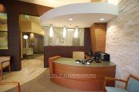 EnviroMed Design Group | Dental Office Design, Medical ...