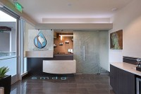 EnviroMed Design Group   Dental Office Design, Medical ...
